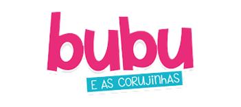 Bubu e as Corujinhas