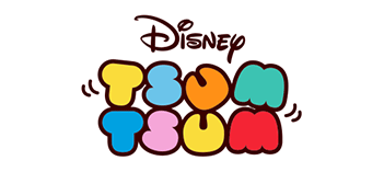 Tsum Tsum